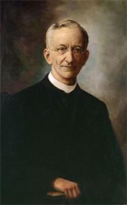 O. Leon Jan Dehon
