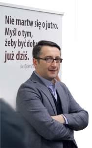 bogdanski-cs-1