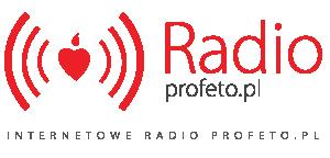 RadioProfetoLink