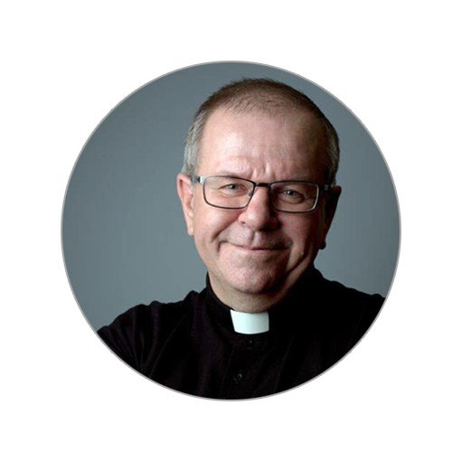 ks. Grzegorz Piątek SCJ